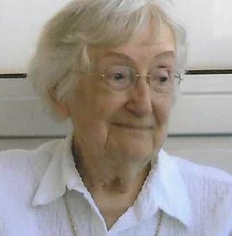 Ruth Clark