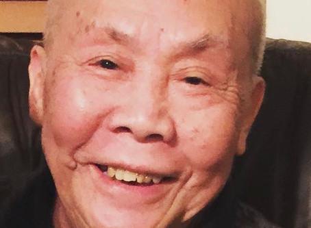 Vinh Van Pham