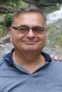 Walter L. Mills