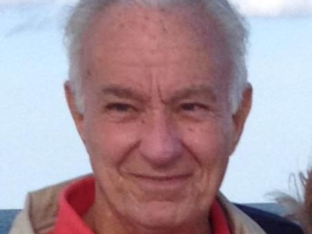 Larry G. Walker