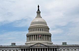 IMG_D.C._Capitol.JPG