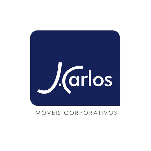 J CARLOS MÓVEIS LTDA