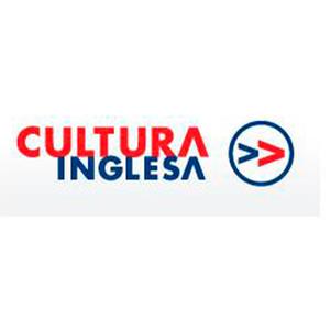 CULTURA INGLESA MANAÍRA