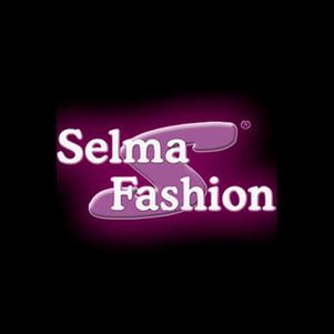 SELMA FASHION