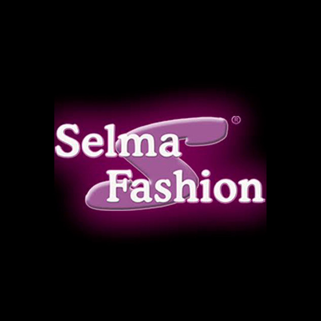 SELMA FASHION