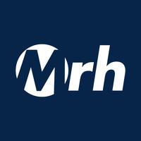 MRH Gestão de Pessoas e Serviços