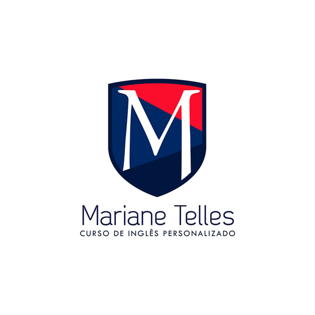 Mariane Ventura Venancio Telles - Ensino de Idiomas