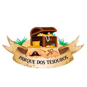 PARQUE DOS TESOUROS