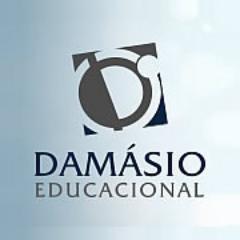 DAMÁSIO DE JESUS