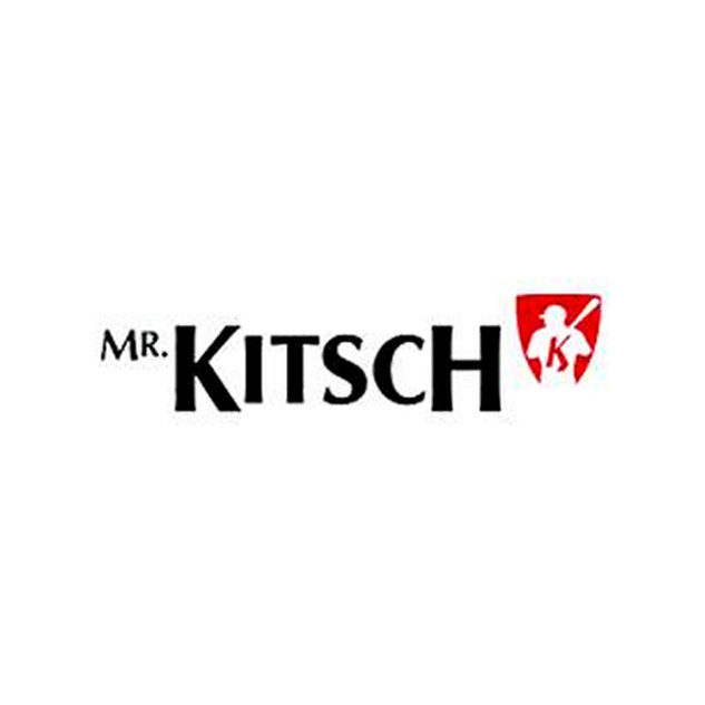 MR. KITSCH
