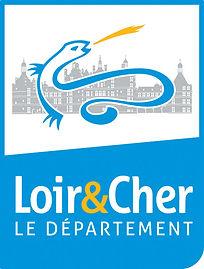 Logo Loir-et-Cher.jpg