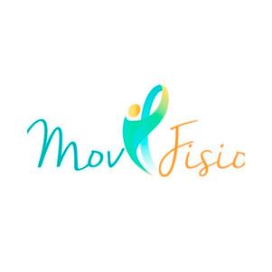 Move & Fisio LTDA