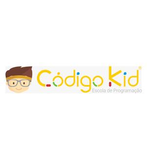 CÓDIGO KID - MADEIRO & GOMES SERVIÇOS EDUCACIONAIS LTDA