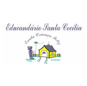 EDUCANDÁRIO SANTA CECÍLIA