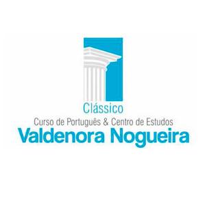 VALDENORA NOGUEIRA