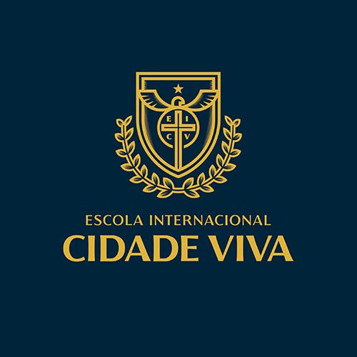 ESCOLA INTERNACIONAL CIDADE VIVA