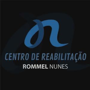 Rommel Nunes Fisioterapia