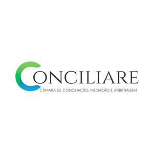 Elcain - Serviços de Mediação, Conciliação e Arbitragem - LTDA