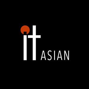 It Asian