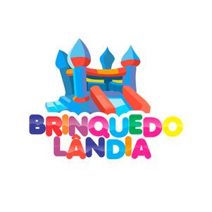 BRINQUEDOLÂNDIA SERVIÇOS DE DIVERSÃO LTDA