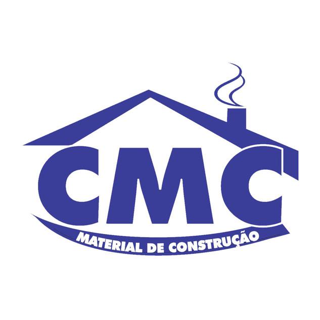 CMC - CARTAXO MATERIAL DE CONSTRUÇÃO