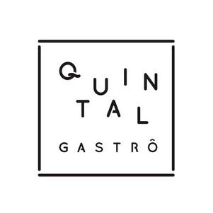 Quintal Gastro