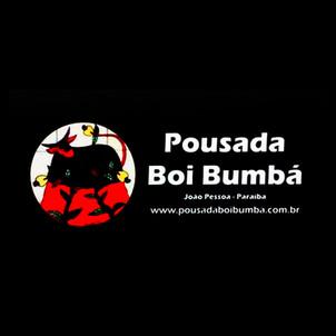 POUSADA BOI BUMBÁ - TAMBAÚ