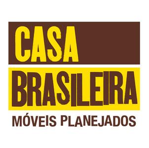 Loja de móveis projetados Casa Brasileira