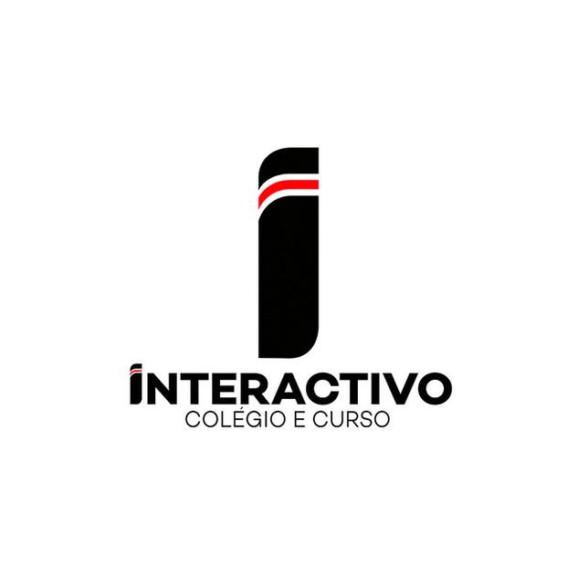 INTERACTIVO COLÉGIO E CURSO