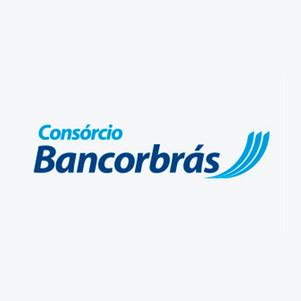 BANCORBRÁS ADMINISTRADORA DE CONSÓRCIOS LTDA - BAC