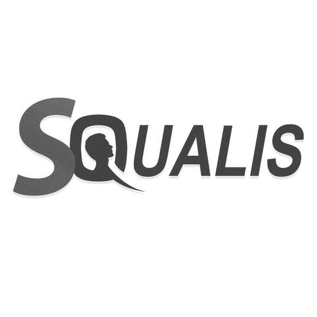 Sociedade SQUALIS de Educação, Pesquisa e Tecnologia S/S Ltda