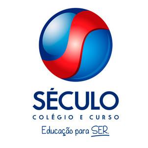 SÉCULO COLÉGIO E CURSO