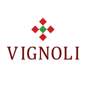 Pizzaria Vignoli