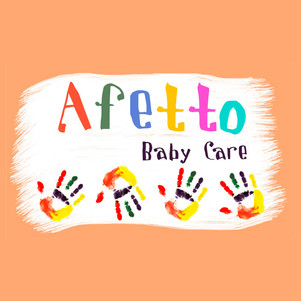 AFETTO BABY CARE - BERÇÁRIO ESCOLA