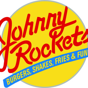 Hamburgueria Johnny Rocket