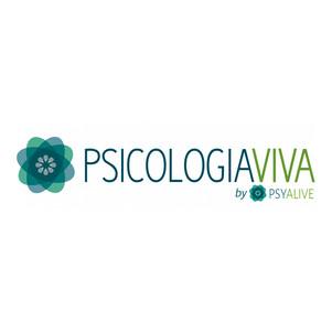 Psicoterapia Viva