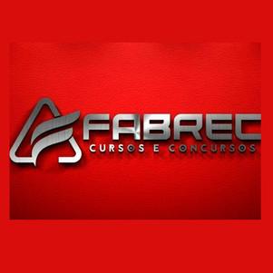 FABREC – Cursos e Concursos