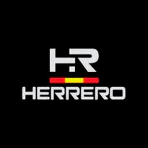 Herrero