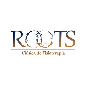 Clinica Roots