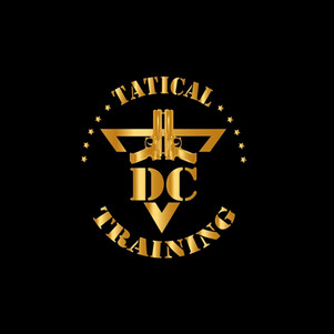 DC Tactical Training