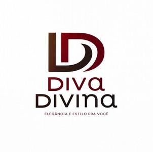 Diva Divina Comércio