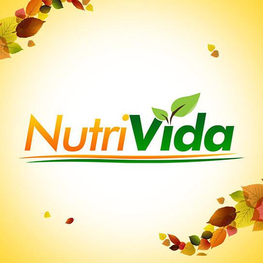 NUTRIVIDA