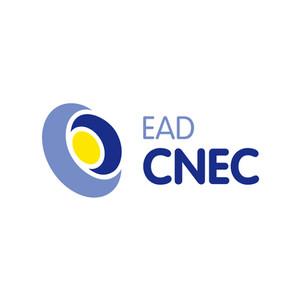 CNEC - CENTRO EDUCACIONAL CENECISTA PROF. FELIPE TIAGO GOM