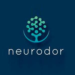 Neurodor