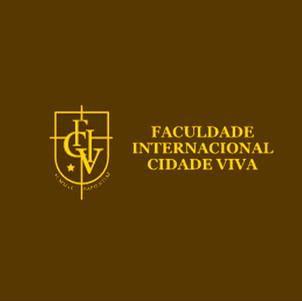 FACULDADE INTERNACIONAL CIDADE VIVA