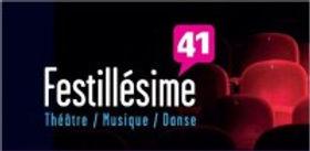 Logo Festillésime 41.jpg