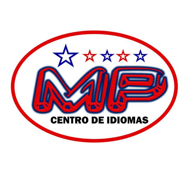MP - Centro de Idiomas