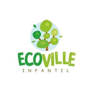 ECOVILLE INFANTIL