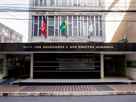 OAB assina contrato de compra de terreno e libera recursos para construção da CIDADE DA ADVOCACIA