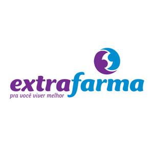Exfrafama